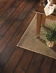 vinyl flooring tupelo ms adair carpet and flooring