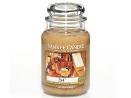 yankee candle rolls out new line of manly scented candles cbs los