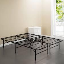simple metal bed frame bed u0026 headboards