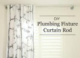 Curtain Ideas For Nursery Nursery Curtain Rod Curtains Ideas