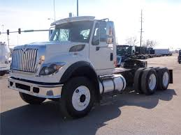 international 7600 trucks http www nexttruckonline com trucks