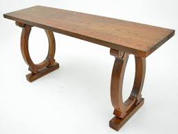 Old Style Sofa by Old World Sofa Table Rustic Furniture Tuscan Design