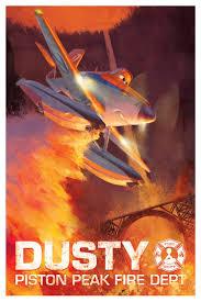 25 planes fire u0026 rescue ideas disney planes