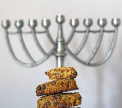 chanukah cookies chanukah olive cookies would