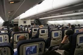 siege plus a380 a380 j ai testé pour vous la classe voyageurs d air