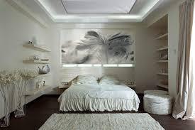 chambre pour adulte tableau chambre adulte