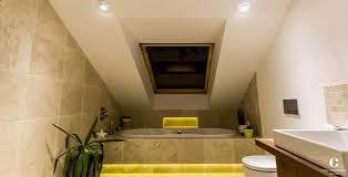 bathroom lighting ideas u0026 tips downlights co uk