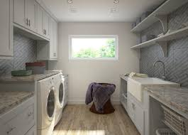 home laundry room cabinets pre assembled laundry room cabinets laundry cabinets the rta store