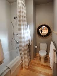 guest bathroom shower curtain bathroom design and shower ideas