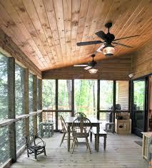 modern porch modern porch ceiling designs porch modern with wall decor patio
