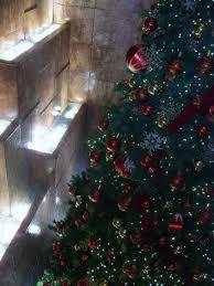 high tech christmas lights christmas lights decoration
