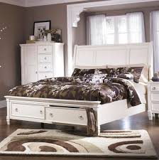 Zayley Bookcase Bedroom Set Ashley Furniture White Bedroom Set Moncler Factory Outlets Com