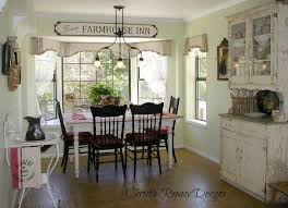 Kitchen Light Fixtures Ceiling - kitchen design fabulous light in french kitchen light fixtures