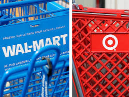 black friday maps target target and walmart store maps guide for black friday 2014 shoppers
