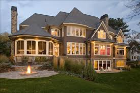 House Plans With Lots Of Windows Lake Oswego Architect West Linn Happy Valley Summit Ridge Llc