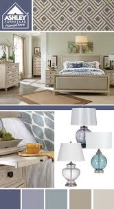 Ashley Bedroom Furniture Set by Best 25 Ashleys Furniture Ideas Only On Pinterest Bedroom
