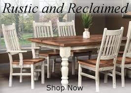 dining room table set with chairs dining room chairs with wheels furniture to fit your style dining