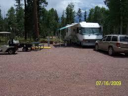 Arizona travel and transport images Apache trout cg travel arizona pinterest jpg