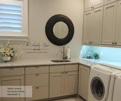laundry room cabinets home depot laundry room cabinets neutralduo com