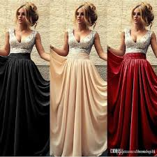 sequin bridesmaid dresses vestidos cheap v neck sequins bridesmaid dresses 2017