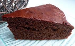 comment cuisiner un gateau au chocolat recette gateau au chocolat milka pas chère et simple cuisine étudiant