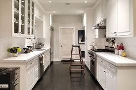 white galley kitchen ideas white galley kitchen ideas beautiful small galley kitchen remodel