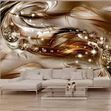 3 d wandbilder ehausdesign co