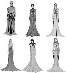best 25 game of thrones drawings ideas on pinterest game of