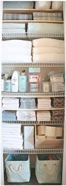 organizing ideas for bathrooms bathroom cabinets linen closet organizing ideas bathroom cabinet