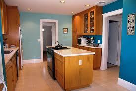 Interior Design Ideas Kitchen Color Schemes Stylish Kitchen Color Schemes