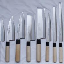 lewis kitchen knives 100 lewis kitchen knives customized aus 8 small chef