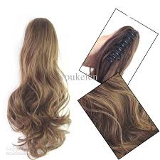 dollie hair extensions dollie hair extensions canada hair weave