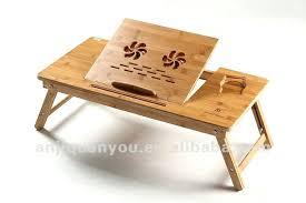 Diy Lap Desk Side Table Bedside Table For Laptop Laptop Stands Lap Desk