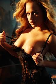 christian serratos porn pics kim gloss nude 26 photos thefappening