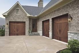 garage doors garage unusual door repair dayton ohio images