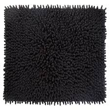 Bathroom Rugs At Walmart by Amazon Com Better Trends Pan Overseas Loopy Chenille 210 Gsf