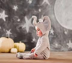 Halloween Costumes Pottery Barn Baby Elephant Costume Pottery Barn Kids