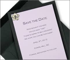 save the date cards free layered save the date card with free print templates