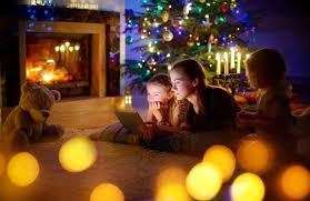 deliberate magazine your complete hallmark christmas movie guide