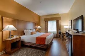 Comfort Inn Oakley Ca Best Western Plus Delta Inn U0026 Suites Updated 2017 Prices U0026 Hotel