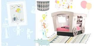 déco chambre bébé a faire soi meme deco chambre de bebe daccoration moderne chambre fille bacbac deco