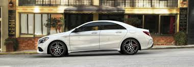 mercedes color options what are the color options for the 2017 mercedes