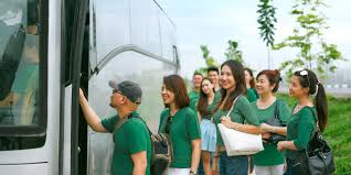 grab introduces new transport vertical grabcoach for
