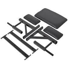 acheter chaise romaine achat chaise romaine fixation murale station abdominaux chaise