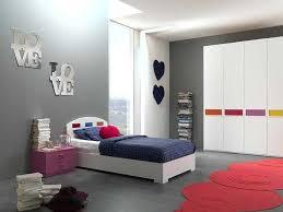 chambre ado couleur couleur pour chambre ado inspirations et impressionnant couleur