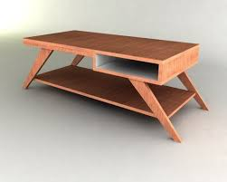 home design 85 astounding computer desk for small spaces