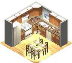 10x10 kitchen designs with island captivating kitchen best 25 10x10 ideas on layout diy i