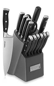 cuisinart kitchen knives kitchen knife sets discountwind