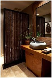 asian bathroom design room ideas asian bathroom design