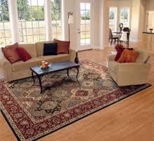 Area Rugs Nashville Tn Brentwood Interiors Discount Fabric Rugs U0026 Drapery Panels